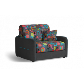 Кресло-кровать Токио 2 90 (ППУ)