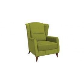 Кресло Эшли Арт. ТК 194
