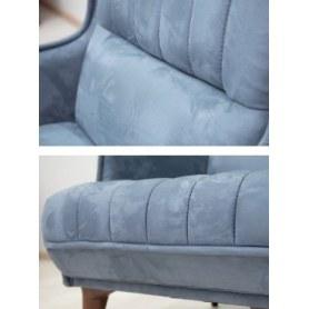 Кресло Болеро Арт. ТК 168