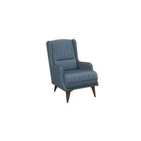 Кресло Болеро Арт. ТК 164