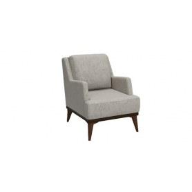 Кресло Концепт  Арт ТК 131
