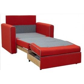 Кресло-кровать Найс Арт. 173