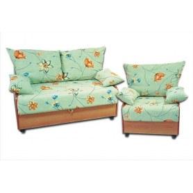 Кресло-кровать Юниор