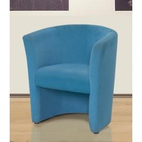 Кресло Медео