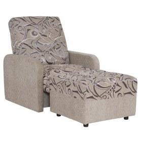 Кресло Нео 21