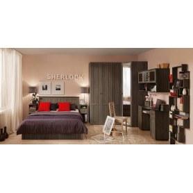 Спальный гарнитур Sherlock №2