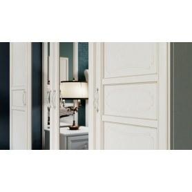 Спальный гарнитур Франческа №2