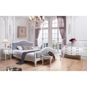 Спальный гарнитур PLC30