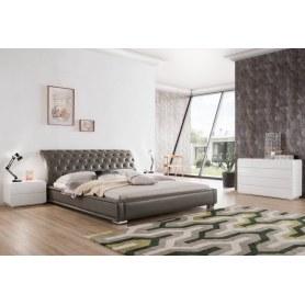 Спальный гарнитур ESF 1397