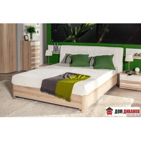 Спальный гарнитур Марта