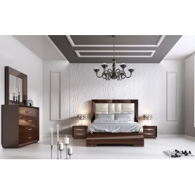 Спальный гарнитур CARMEN