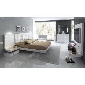 Спальный гарнитур GRANADA