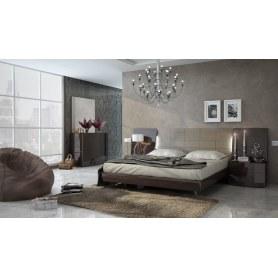 Спальный гарнитур BARCELONA