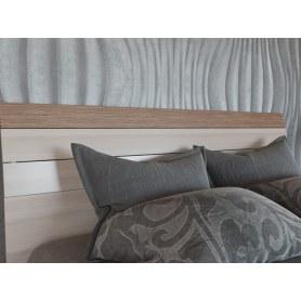 Спальный гарнитур Азалия №1