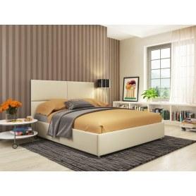 Кровать Jasmin размер 180*200 с основанием