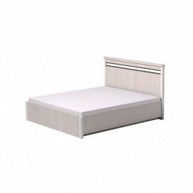 Кровать с подъемным механизмом Бриз 31.2 (1800)