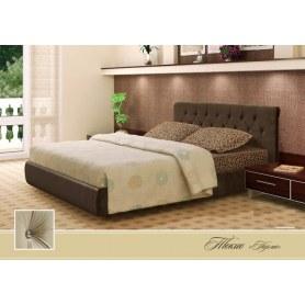 Кровать Токио 1800 Эконом