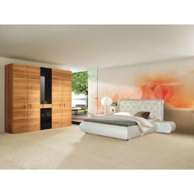 Кровать Токио 1400 (Европа)