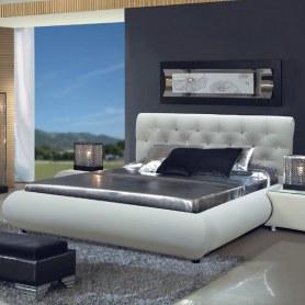Кровать Токио 1800 (Европа)