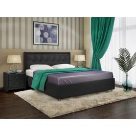 Кровать с подъемным механизмом Amelia размер 180*200