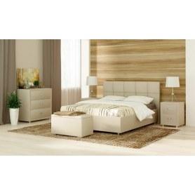 Кровать Richmond 90х190 с основанием