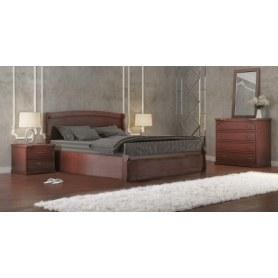 Кровать с механизмом Магнат 140*195