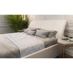 Кровать Orhidea 120х190 с основанием