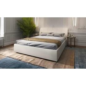 Кровать с подъемным механизмом Orhidea 80х190