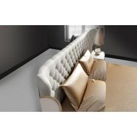 Кровать FRANCO MIAMI (160x200)