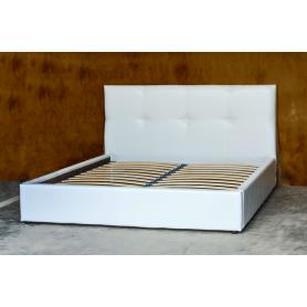 Кровать Элина 180х200 с ортопедическим основанием