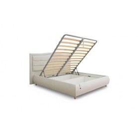 Кровать с подъемным механизмом Каролина 1800 №1