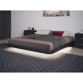 Парящая кровать, 200х200