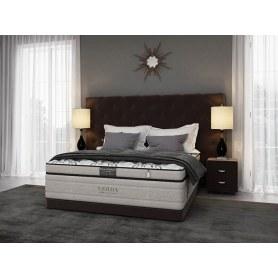 Кровать Style/Basement, 180х200