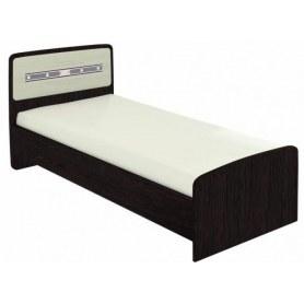 Кровать Ривьера 95.23 (сп. м 900х2000)