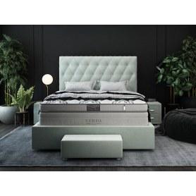 Кровать Luxe Compact/Island M, 180х200