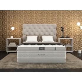 Кровать Cloud Compact/Basement, 180х200
