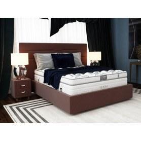 Кровать Modern/Island M, 180х200