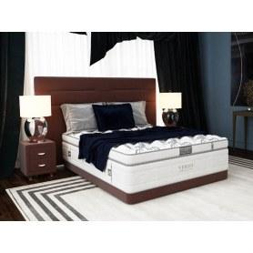 Кровать Modern/Basement, 180х200
