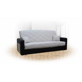 Прямой диван Валенсия-1
