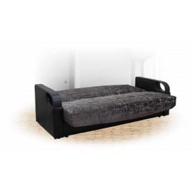 Прямой диван Валенсия-2