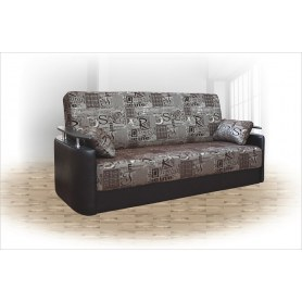 Прямой диван Виктория 1