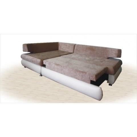 Угловой диван Каприз-8