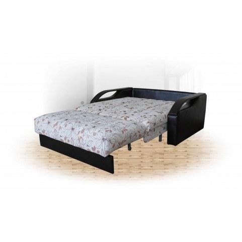 Прямой диван Ниагара 1 МДФ
