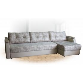 Угловой диван Венеция New