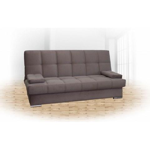 Прямой диван Орион 2