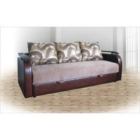 Прямой диван Венеция NEW