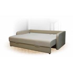 Прямой диван Венеция Лайт