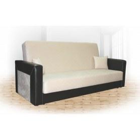 Прямой диван Виктория 4