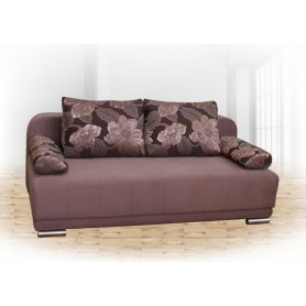 Прямой диван Симпл