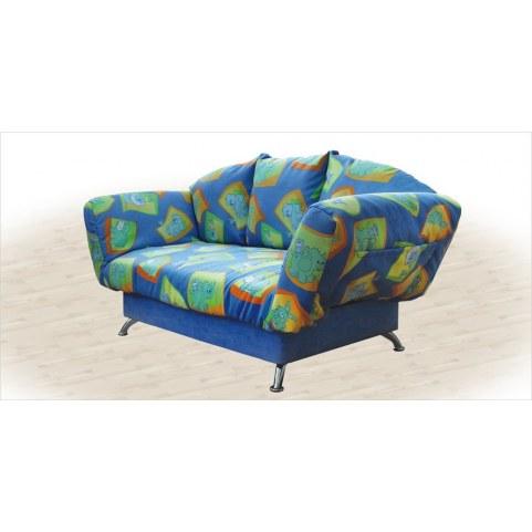 Прямой диван Тёма
